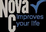 Logo Nova C